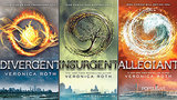 Dystopian Sci-Fi Books as Good as Divergent
