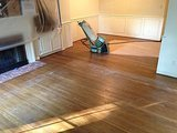 What to Know Before Refinishing Your Floors (7 photos)