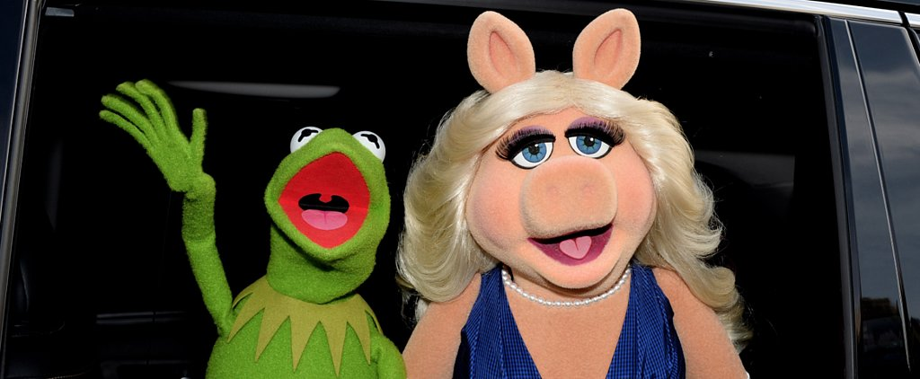 And You Call Yourself a REAL Muppets Fan?