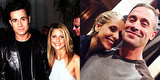 We're Freaking Out a Little Over Sarah Michelle Gellar's Sweet Selfie