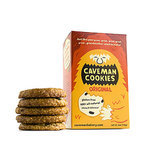 Caveman Cookies in Original, $11.45