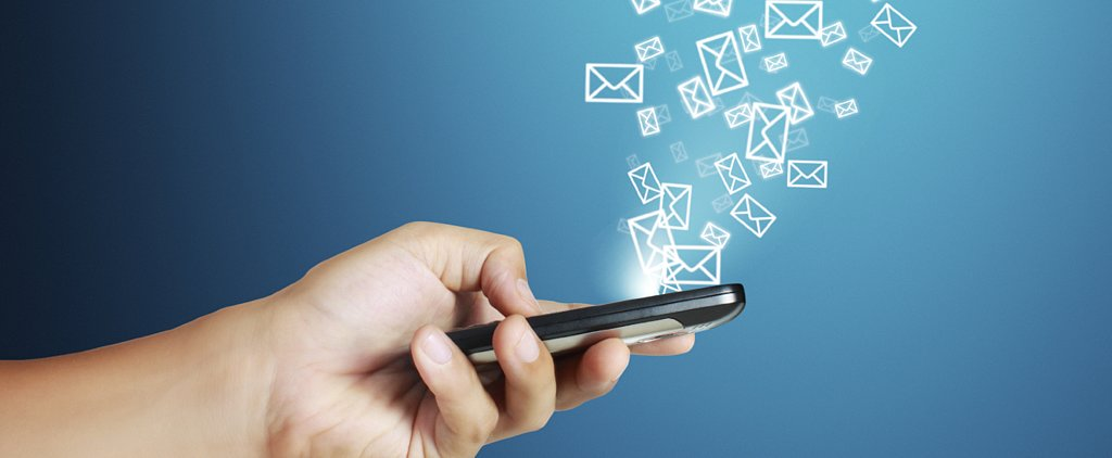 5 Ways to Keep Emails From Taking Over Your Life