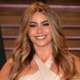 Celebrity Fragrance: Sofia Vergara To Release Perfume, Sofia
