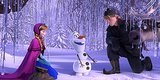 This Honest Trailer Will Make You Love 'Frozen' Even More