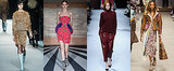 The 10 Things You'll Be Wearing All Fall