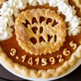 Pi Day Jokes