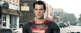 The Latest News on the Man of Steel Sequel