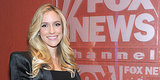 Kristin Cavallari: 'I've Read Too Many Books' To Vaccinate My Child