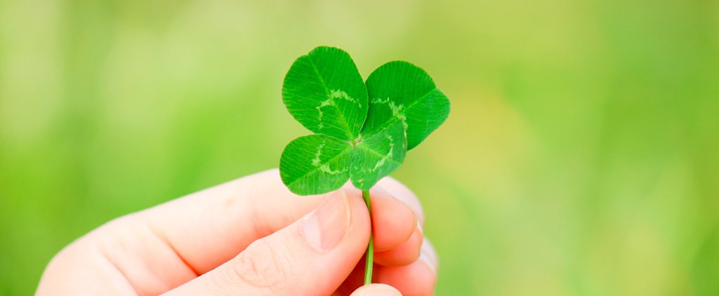 11 Ways to Celebrate St. Patrick's Day With Your Little Leprechaun