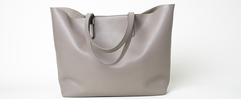 You and Angelina Jolie Can Be Bag Twins!