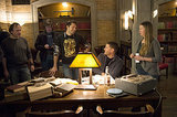 'Supernatural' Episode 9.17 Photos: Misha Collins' Directorial Debut