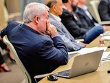 Here's Why A Former PayPal Exec Absolutely Hates Meetings