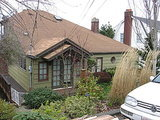Houzz Tour: Major Changes Open Up a Seattle Waterfront Home (32 photos)