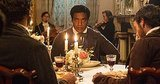 12 Years a Slave Writer: Killed as Union Spy?