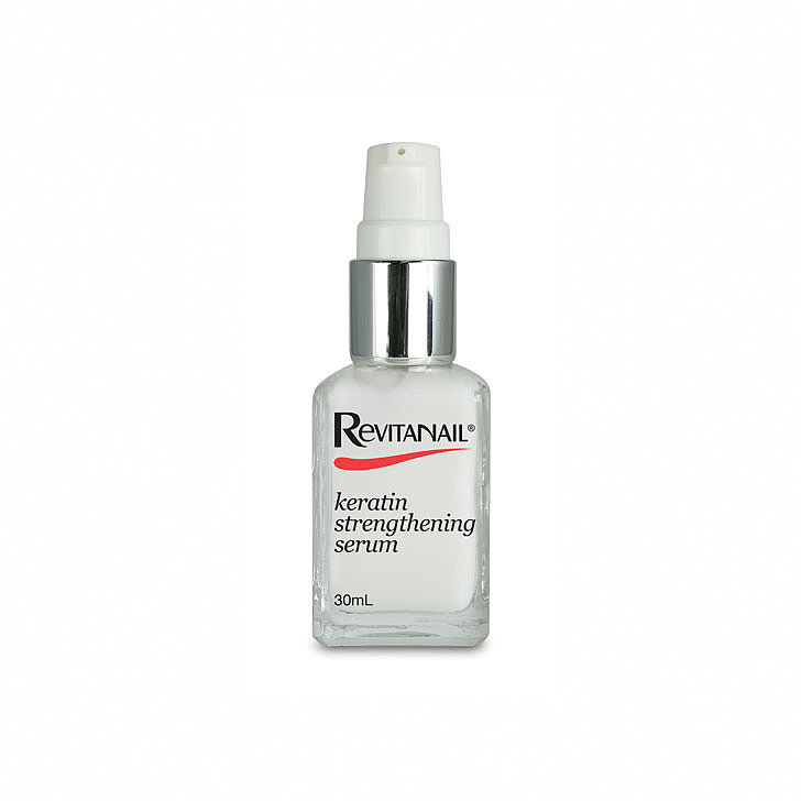 Revitanail Keratin Strengthening Serum (30ml), $16.69