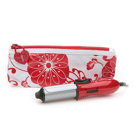Conair Mini Ceramic Curling Iron