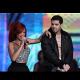Are Rihanna and Drake Dating Again?
