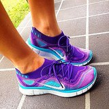 Pretty kicks. Source: Instagram user fresh_fitness_aus