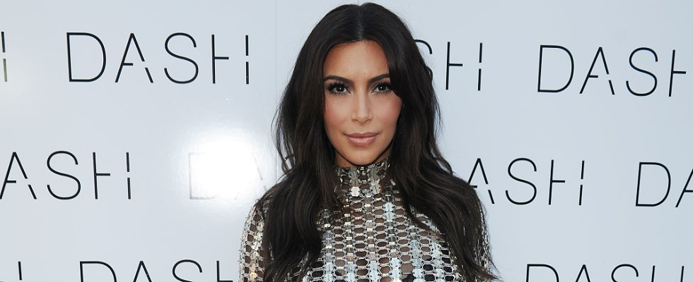 Which Haircut Looks Best on Kim Kardashian?