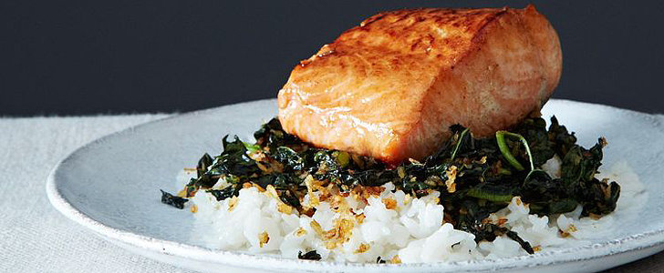9 Wow-Worthy, Weeknight-Friendly Salmon Recipes