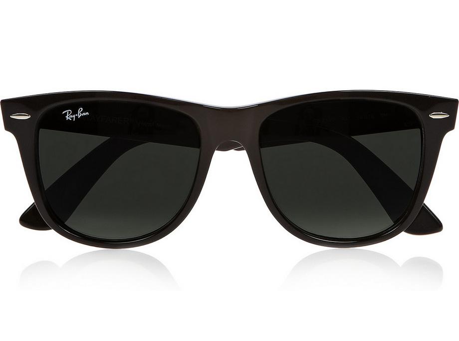 ray ban wayfarer sunglasses 3ewl  ray ban wayfarer sunglasses