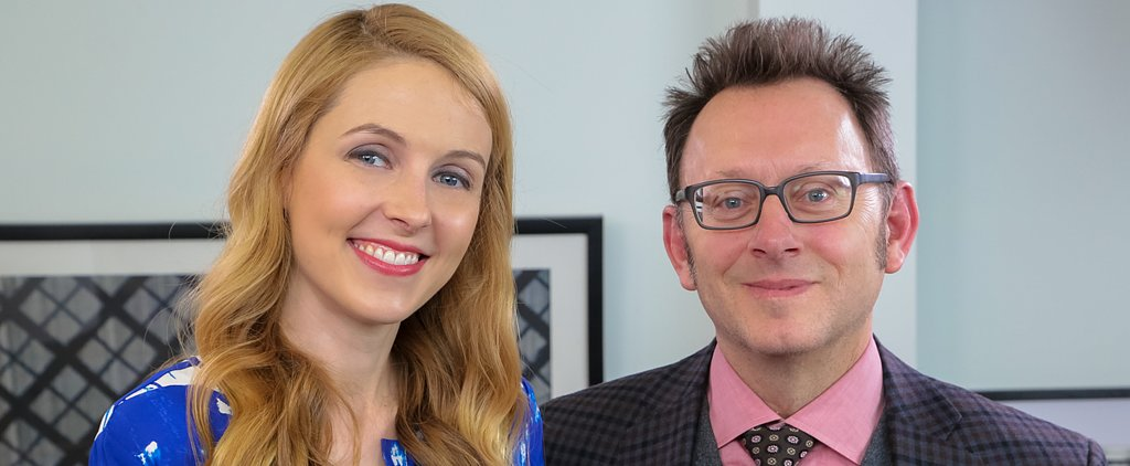 10 Years Later — How Lost Changed Michael Emerson's Life