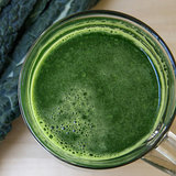 Kate Mara Smoothie Recipe