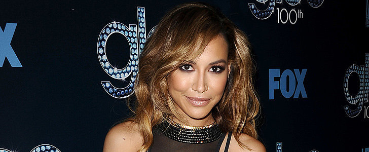 Speed Read: The Truth About Those Naya Rivera Surgery Rumors