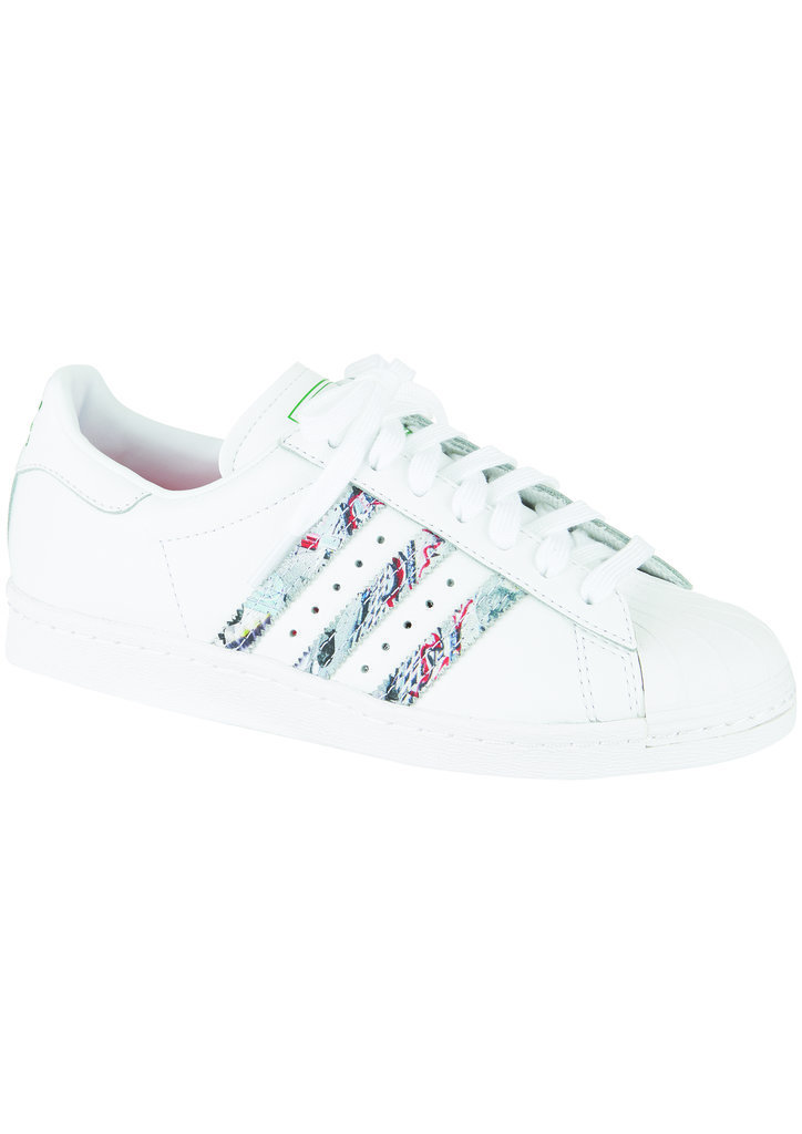 Topshop x Adidas Originals Superstar '80s Sneakers