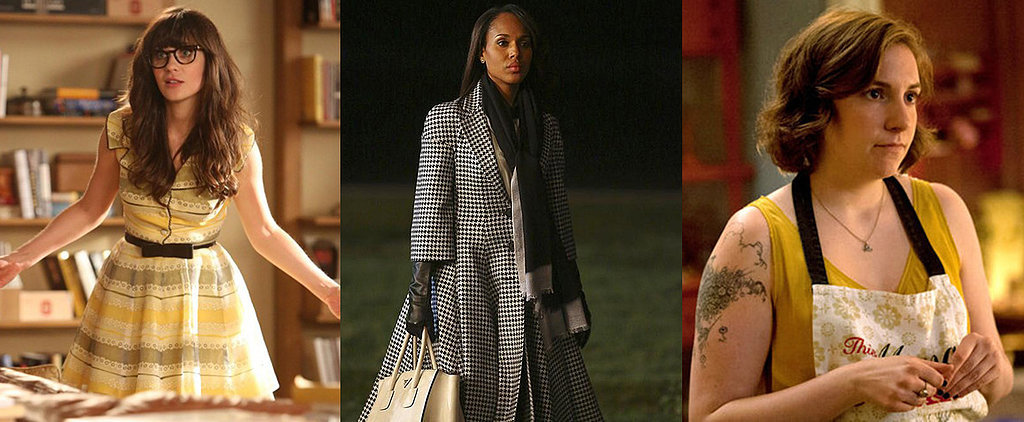 Which Leading Lady Is Your Style Twin?