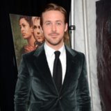 Movie Casting News, March 2014: Ryan Gosling, Channing Tatum