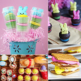 9 Fabulous Ways to Put Leftover Peeps to Good Use