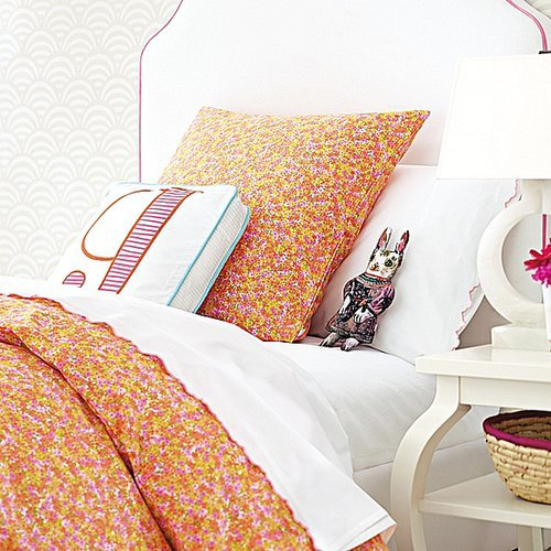 Serena & Lily Bloom Bedding