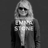 Emma Stone Style | Shopping