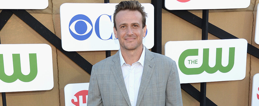 Jason Segel Gave This Drive-Through Staff a Big Surprise