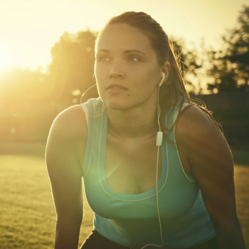 Best Running Tips