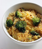 Veggie Noodle Recipes