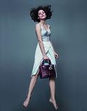 Lady Dior Spring 2014