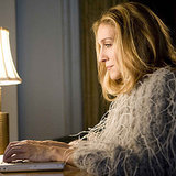 Carrie Bradshaw Quotes