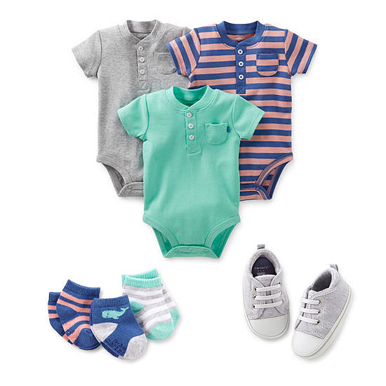 Kids' Clothing and Toy Sales March 2014 | Shopping