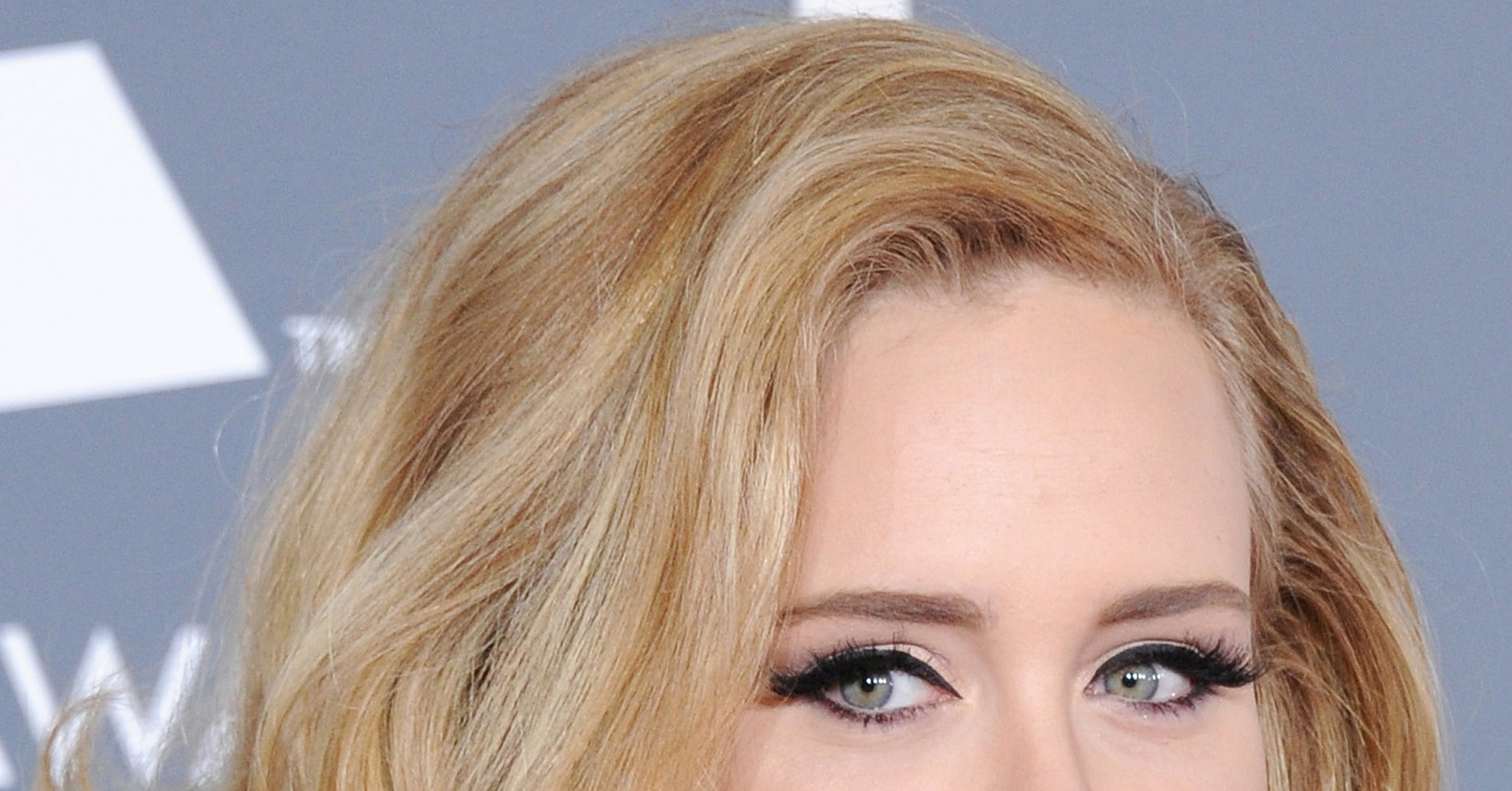 wedding hairstyles all down endless gorgeous celebrity