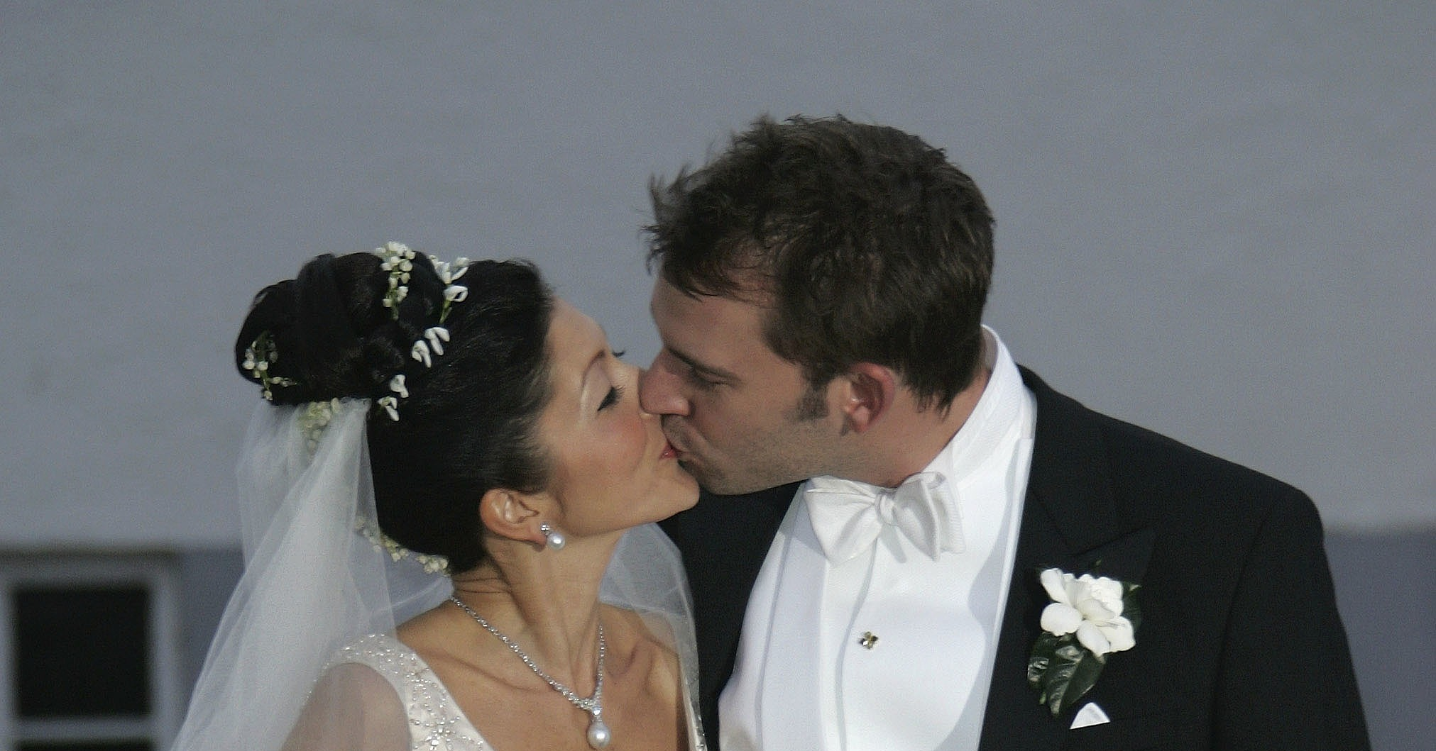Alexandra Manley Martin Jorgensen Bride Christinajpg