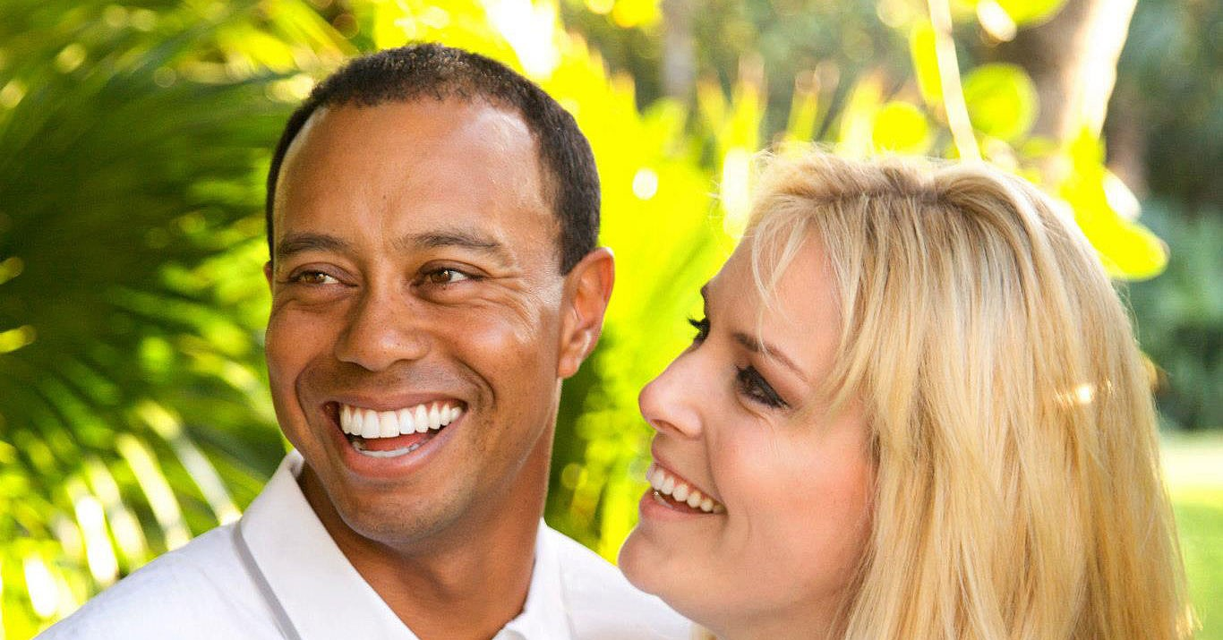 woods cross online hookup & dating Woods cross's best 100% free casual dating site for local singles loveawake free personal ads and chat rooms our network is the perfect place to find non committed relations in woods cross, utah, united states.
