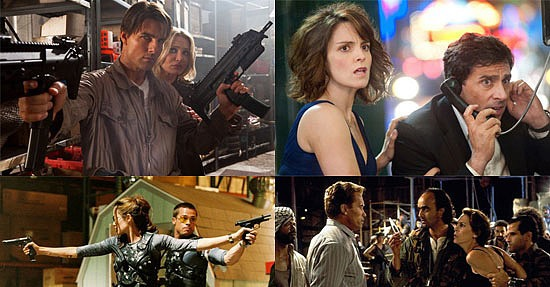 action and romantic movies essay Every person loves to see a movie, but there are some differences between the most popular two type s of movies: action movies and romantic movies for those people who love action movies, there are couples of points for them.