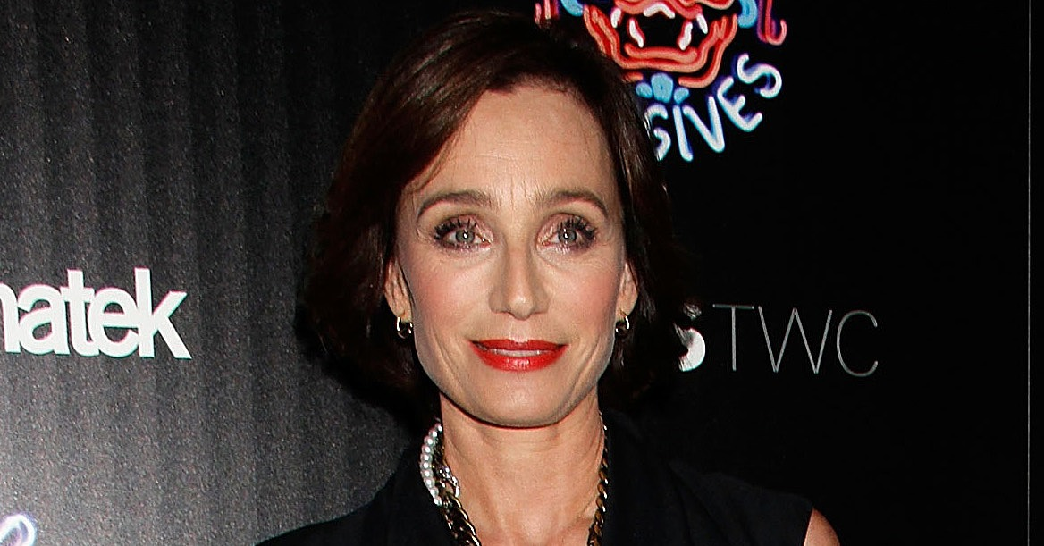 Kristin-Scott-Thomas-joined-My-Old-Lady-opposite-Kevin-Kline.jpg
