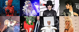 The 28 Most Lady Gaga Things Lady Gaga Has Ever Done