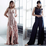 Shop H&M's Conscious Collection Today