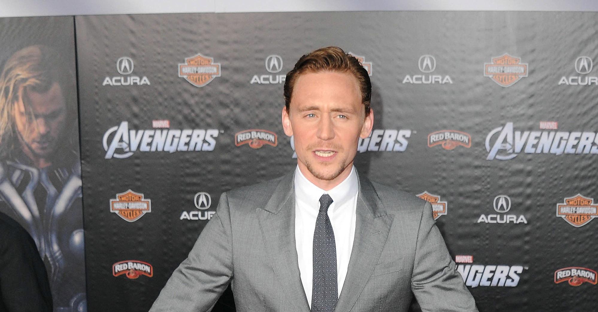 Tom-Hiddleston-did-his-best-Hulk-impression.jpg