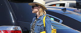 Get Reese Witherspoon's Playful, Preppy Spring Style