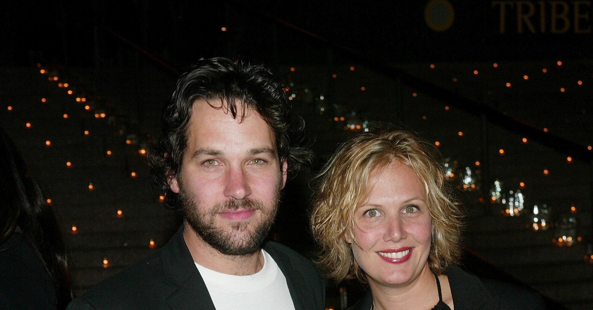 Julie yaeger 2003